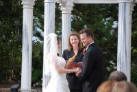 Kimberly_and_joel_ceremony_1.full