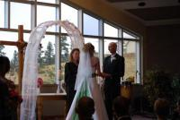 Jessica_and_Scott_ceremony_1.JPG