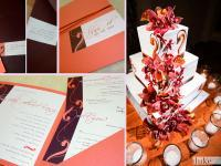 photo of Papercake Designs