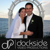 photo of Dockside Video Productions
