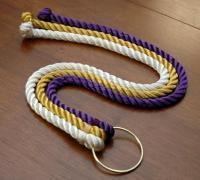 Ropes3.full