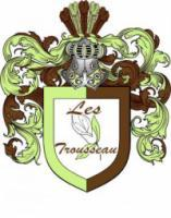 photo of Les Trousseau Events