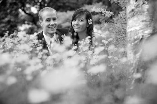 Derstine_wedding__0023b.full