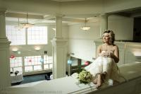 UConn_Alumni_Center_Wedding_shoot-3208.jpg