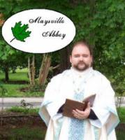 Maysville_abbey_logo3.full