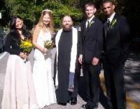 Sonnichsen_wedding_ad.full