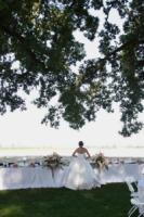 photo of Postlewait Country Weddings