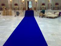 Blue_carpet.full