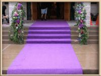 purpleweddinglarge.jpg