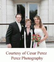 photo of Alternative Wedding Services