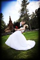 photo of greg + shawna | Synergy 79 Studios LLC