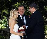 photo of Simple Florida Weddings