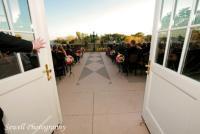 Calhoun-beach-club-terrace-wedding.full