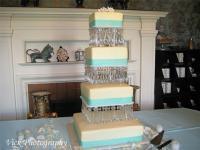 Buttercream-cakes.full