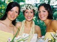 Bride-with-maids.original