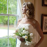 photo of Photiq Photography-Weddings and Portraits