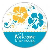 Welcome_sticker.full