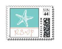 Rsvp_stamp03.full