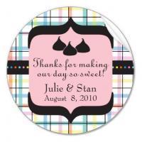 Sweet_sticker.full