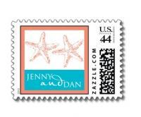 Wedding_stamp01.full