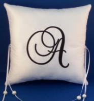 custommonogramringpillow.jpg