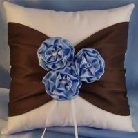3satinflowerringpillow.full