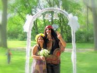 Chris__angies_hippie_wedding.full