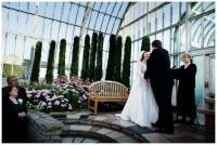 Amandaandkevin-wedding-216a.full