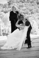 Pro_wedding_pics_396.full