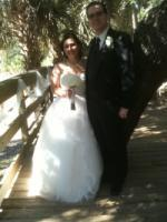 WeddingAnthonyCamelliaOlds_-_11-19-10_005.jpg