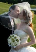 photo of Katie Sheridan Photography, LLC