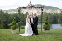 photo of ~ Brenda M. Owen ~ Wedding Ceremony Officiant, Minister