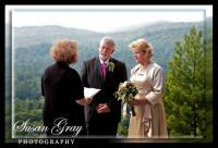 Gee_-_Casner_1_-_8-3-11-_Sunset_Rock_-_Highlands_NC_-_WeddingWoman.net.jpg