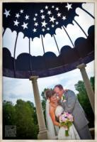 green-bay-botanical-wedding-mat-015.jpg