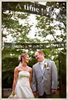 Green-bay-botanical-wedding-mat-013.full