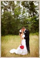 Plover-wedding-photography-012.full