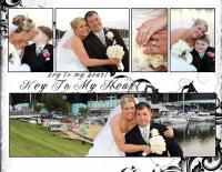 Wedding_thirteen-p001.full
