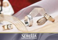 photo of Sorella Jewelry Studio