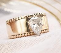 Custom-wedding-ring.full