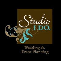 photo of Studio I do, LLC