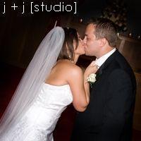 photo of J & J Studio