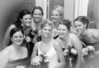 Leah_and_justin_bridal_party_29_of_29.full
