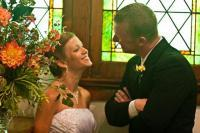 For_wedding_gallery_16_of_45.full