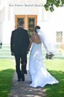 For_Wedding_Gallery_25_of_45.jpg