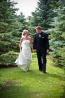 One_wed_photos_6_of_12.full