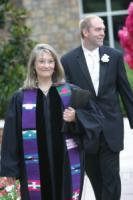 photo of Rev. Rebecca A. Nagy