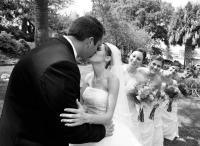 Steven-h-photo-wedding-photographer-4.full