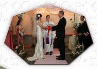 photo of Art Of The Ceremony