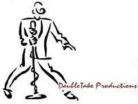 photo of DoubleTake Productions