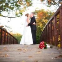 256_sandor%20dewitt_wedding.full